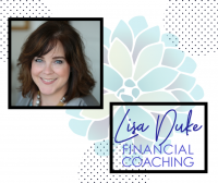 financial coach training