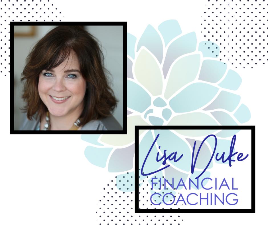 financial coach training
