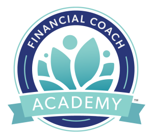 Financial Coach Academy Full Color Logo
