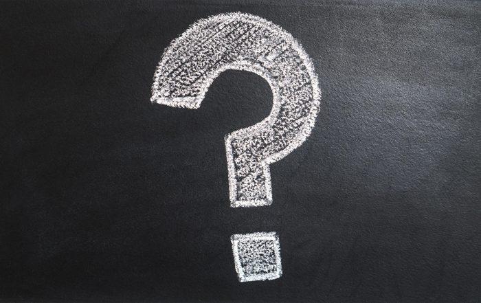 one question you should ask you financial coaching clients
