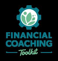 Financial Coaching Toolkit logo