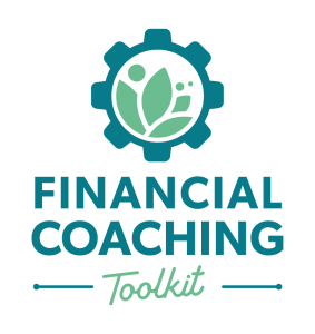 Financial Coaching Toolkit logo