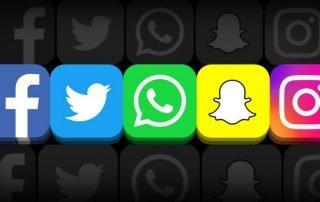 financial coaching social media tips and tricks