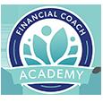 Financial Coach Academy Logo